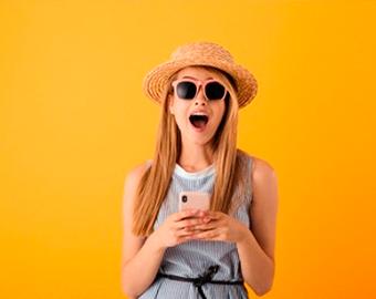 los-mejores-celulares-en-2020